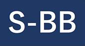 S-BB Baustoffprüfung GmbH
